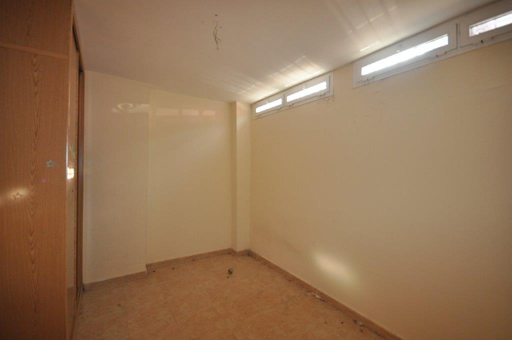 R2435987: Apartment for sale in Benalmadena