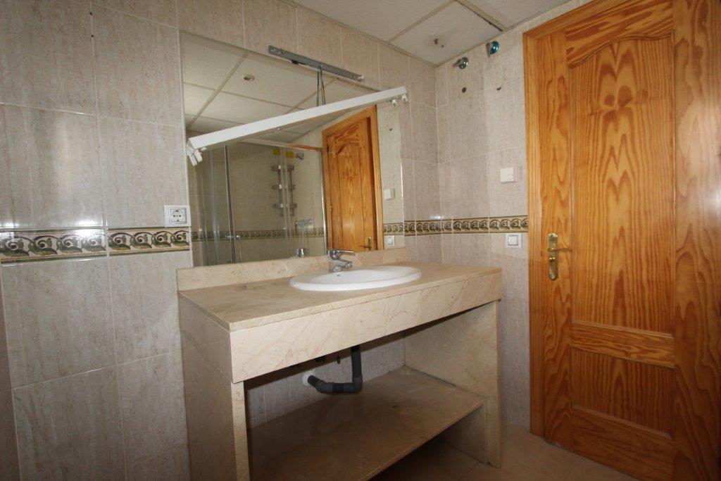 R3171730: Apartment for sale in Monda