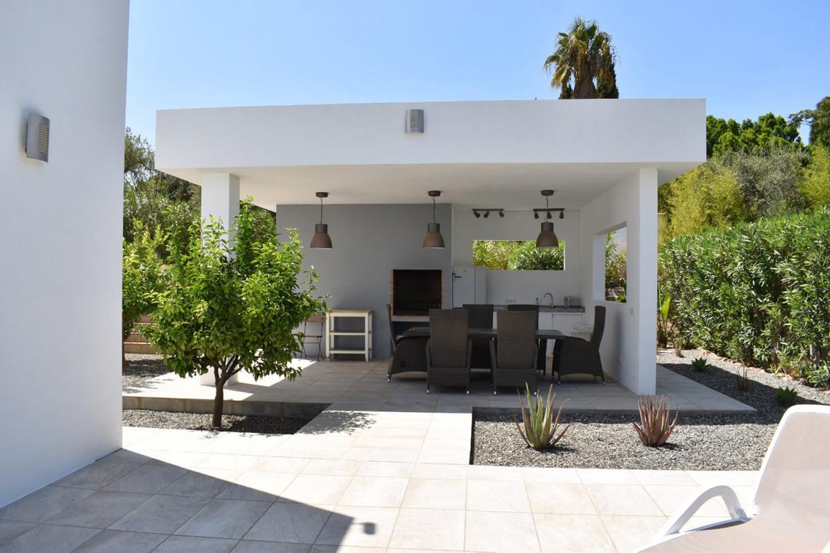 House in Alhaurín el Grande R3912604 11