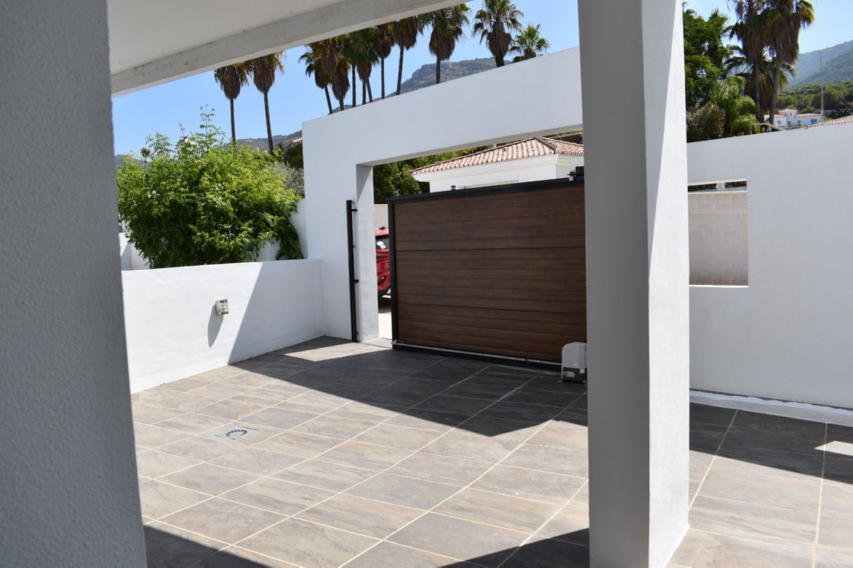 House in Alhaurín el Grande R3912604 15
