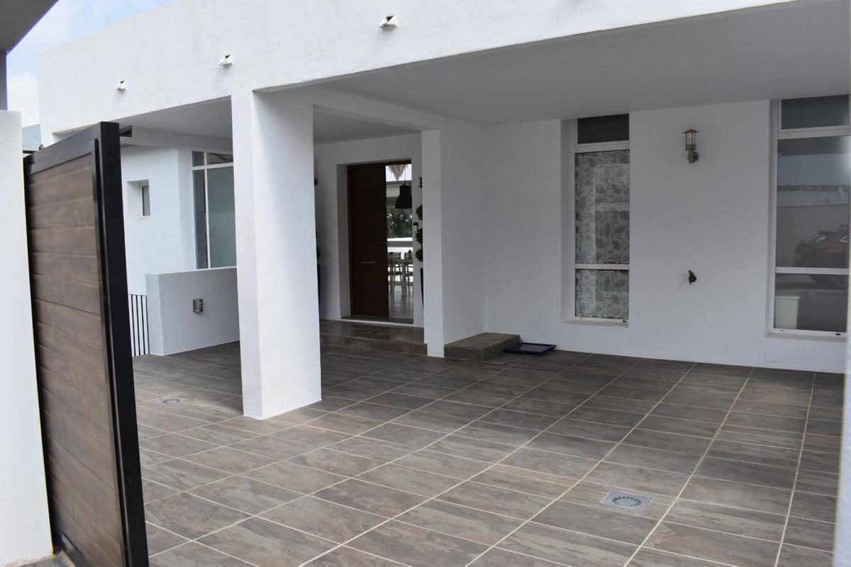 House in Alhaurín el Grande R3912604 16