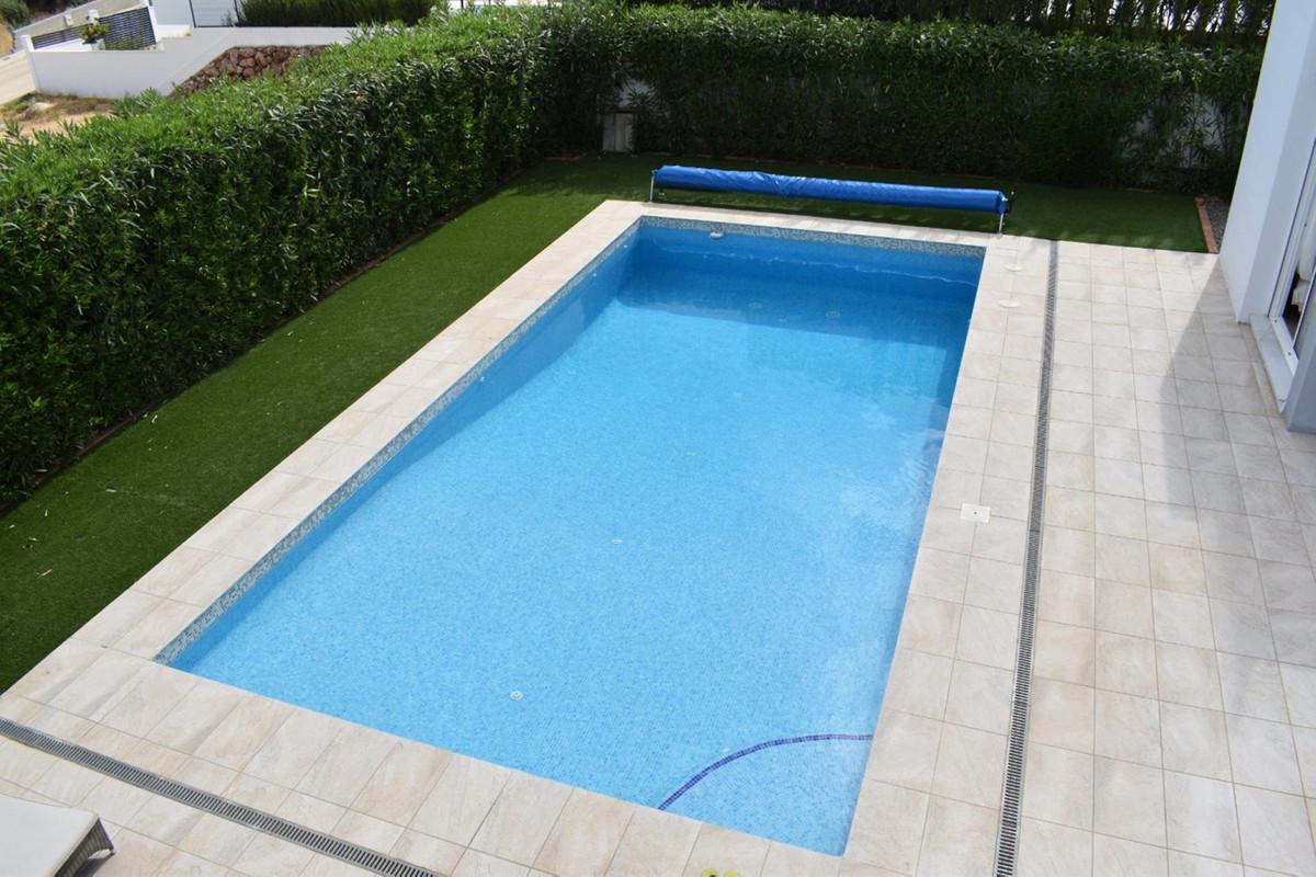House in Alhaurín el Grande R3912604 19