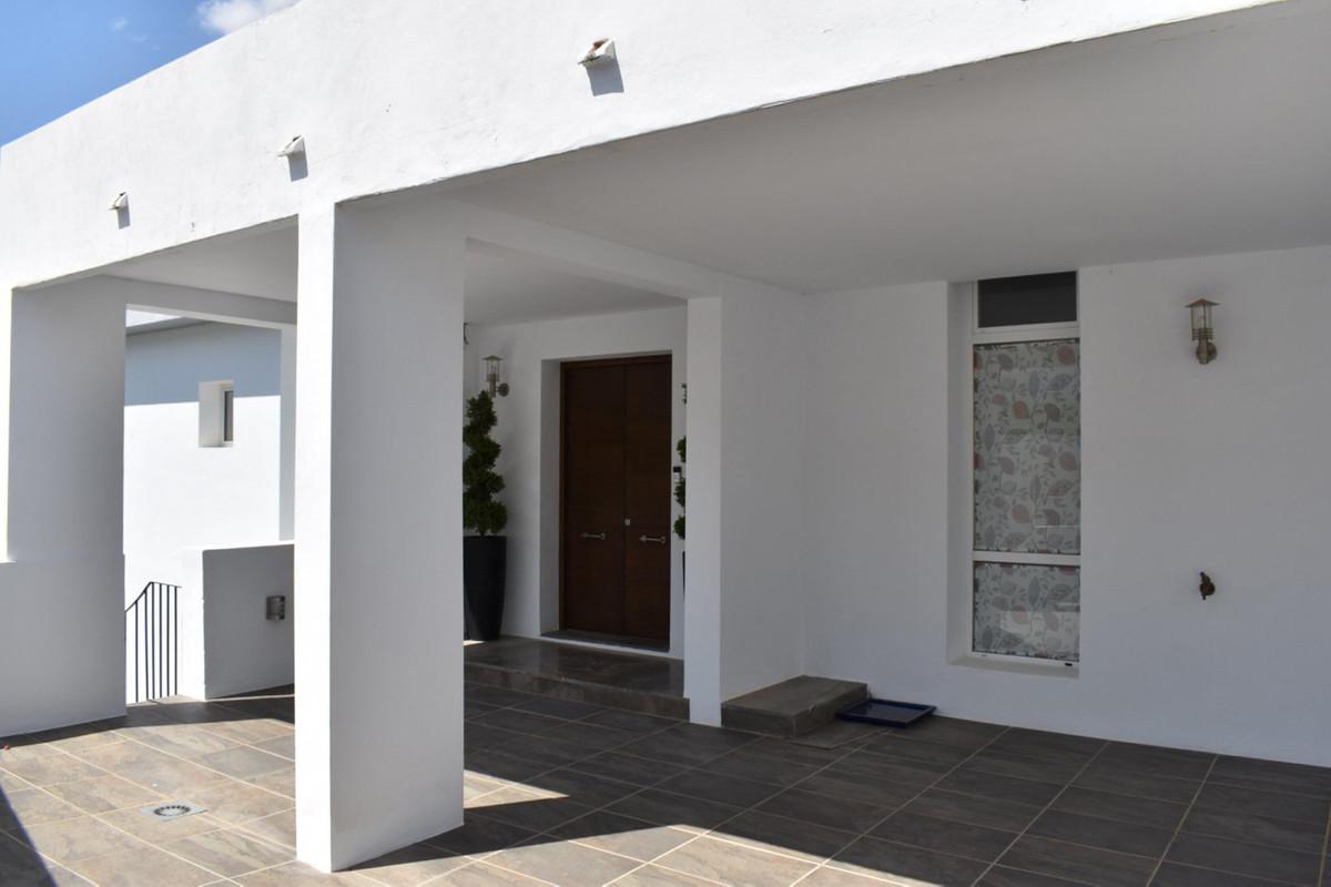 House in Alhaurín el Grande R3912604 21