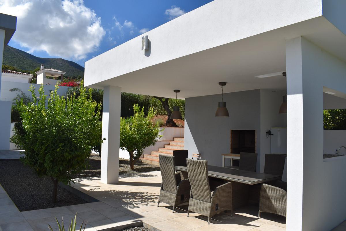 House in Alhaurín el Grande R3912604 29