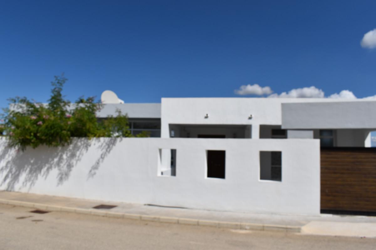 House in Alhaurín el Grande R3912604 4