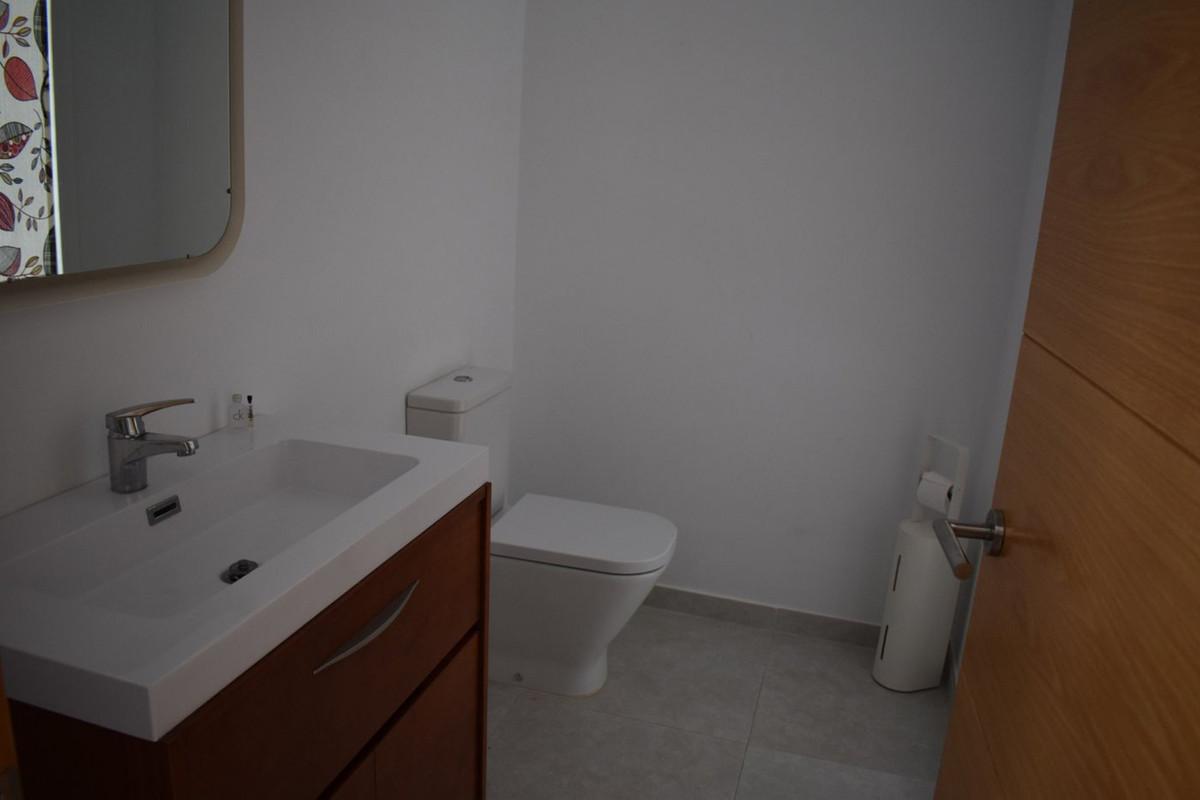 House in Alhaurín el Grande R3912604 43
