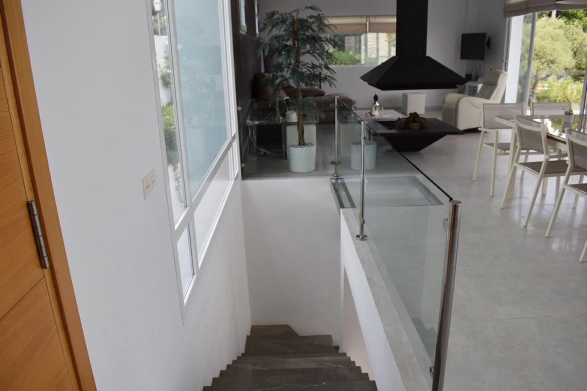 House in Alhaurín el Grande R3912604 50