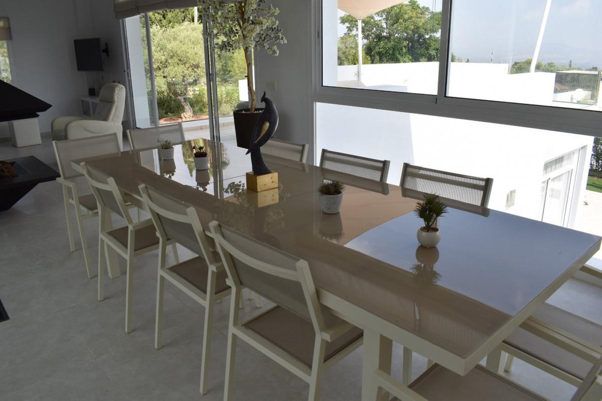 House in Alhaurín el Grande R3912604 56