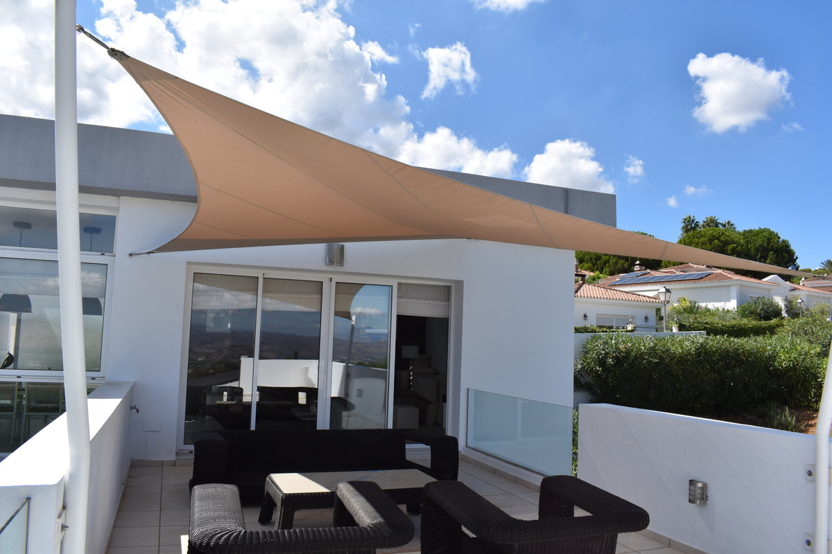 House in Alhaurín el Grande R3912604 61