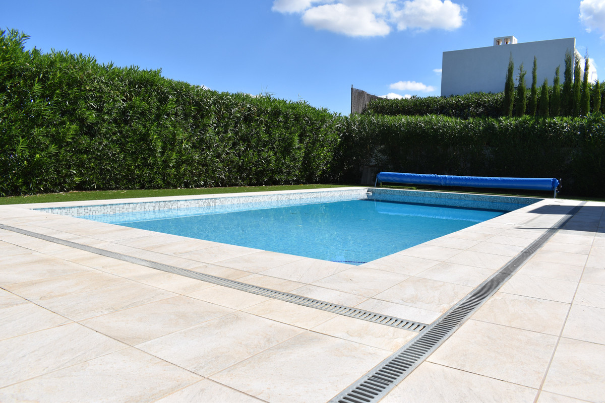 House in Alhaurín el Grande R3912604 87