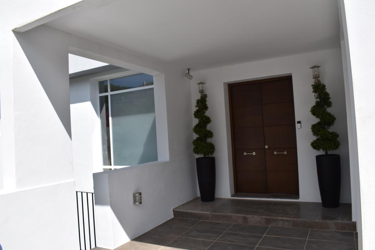 House in Alhaurín el Grande R3912604 88