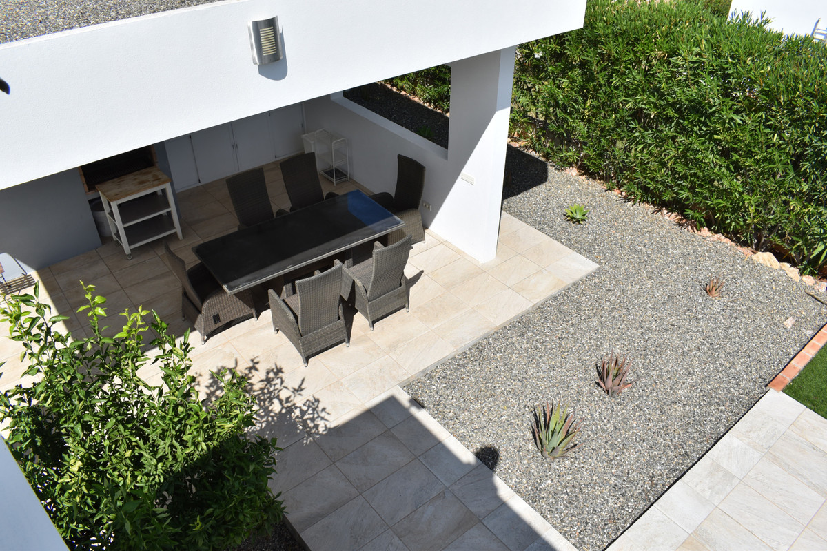 House in Alhaurín el Grande R3912604 91