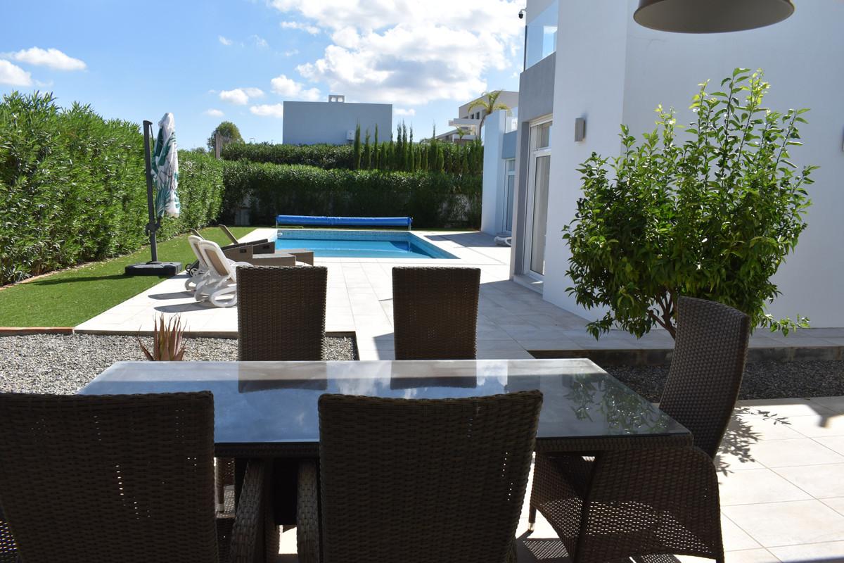 House in Alhaurín el Grande R3912604 92