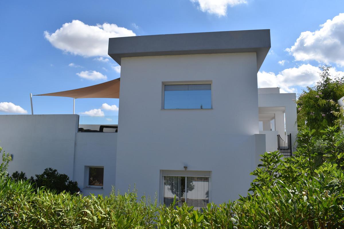 House in Alhaurín el Grande R3912604 95