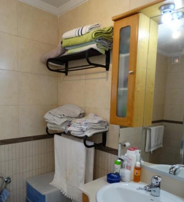 House in Alhaurín el Grande R3897277 12