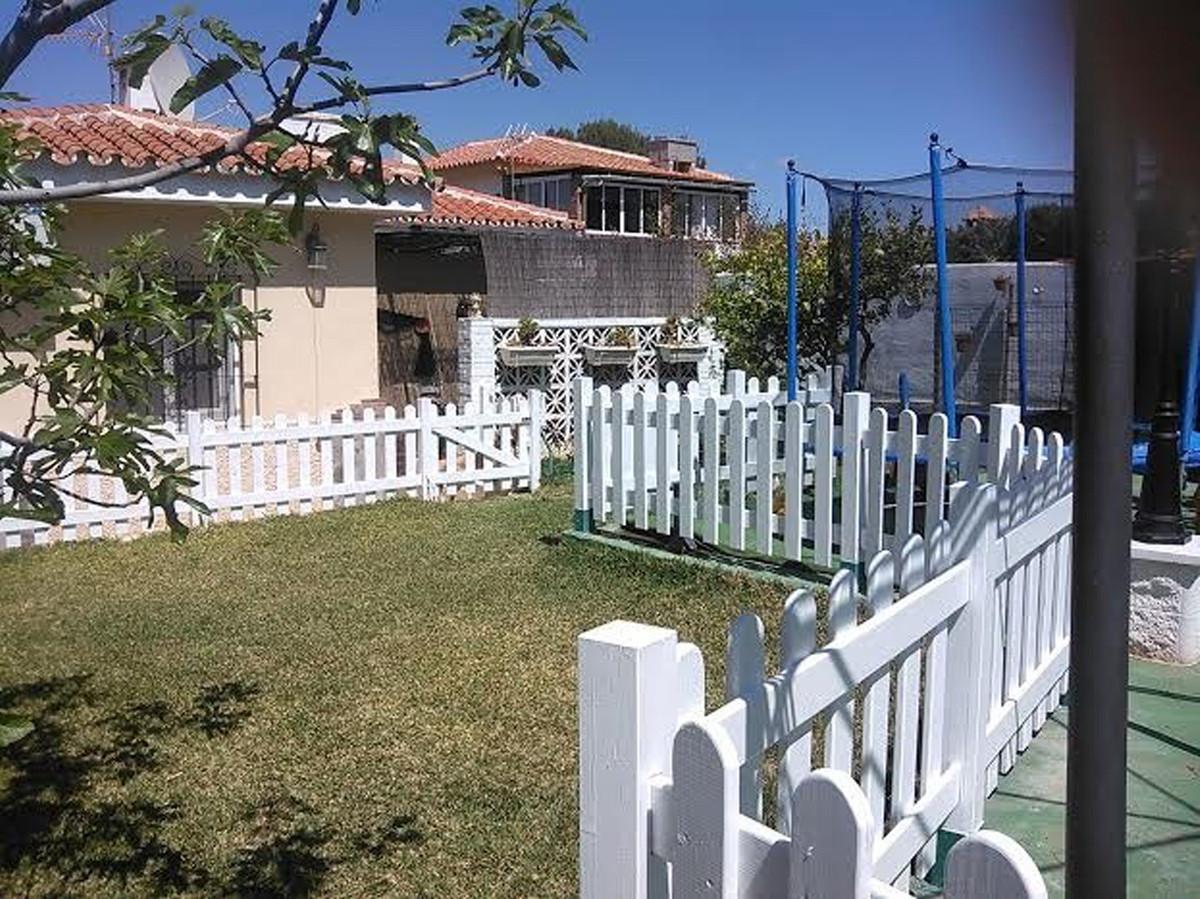 House in Alhaurín el Grande R3897277 20