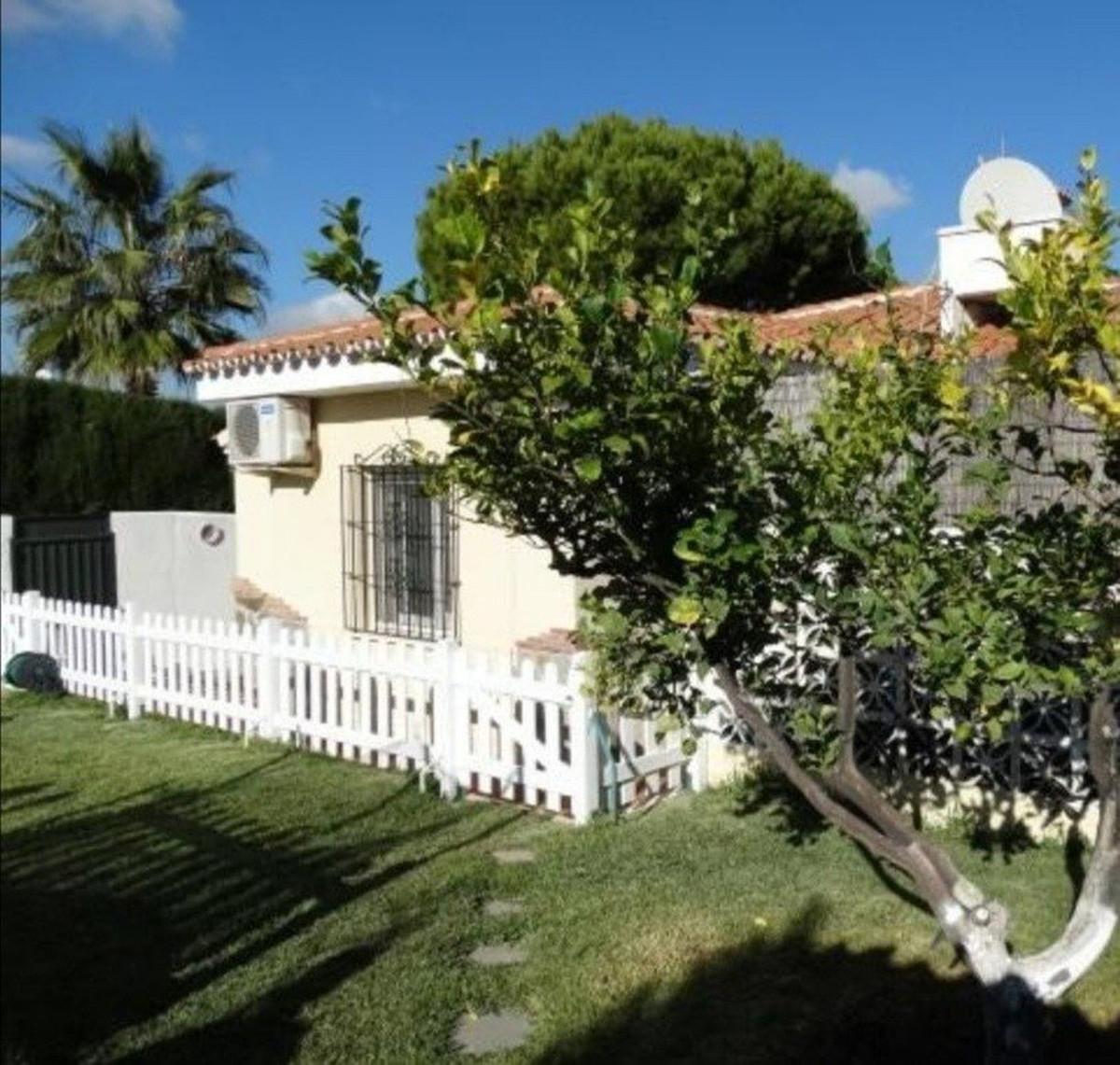 House in Alhaurín el Grande R3897277 21
