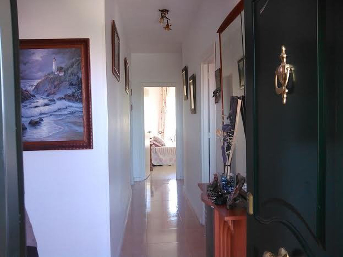 House in Alhaurín el Grande R3897277 24