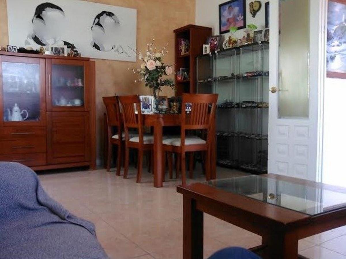 House in Alhaurín el Grande R3897277 4