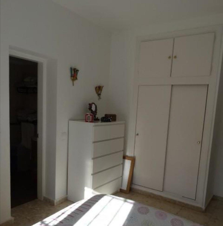 House in Alhaurín el Grande R3897277 7