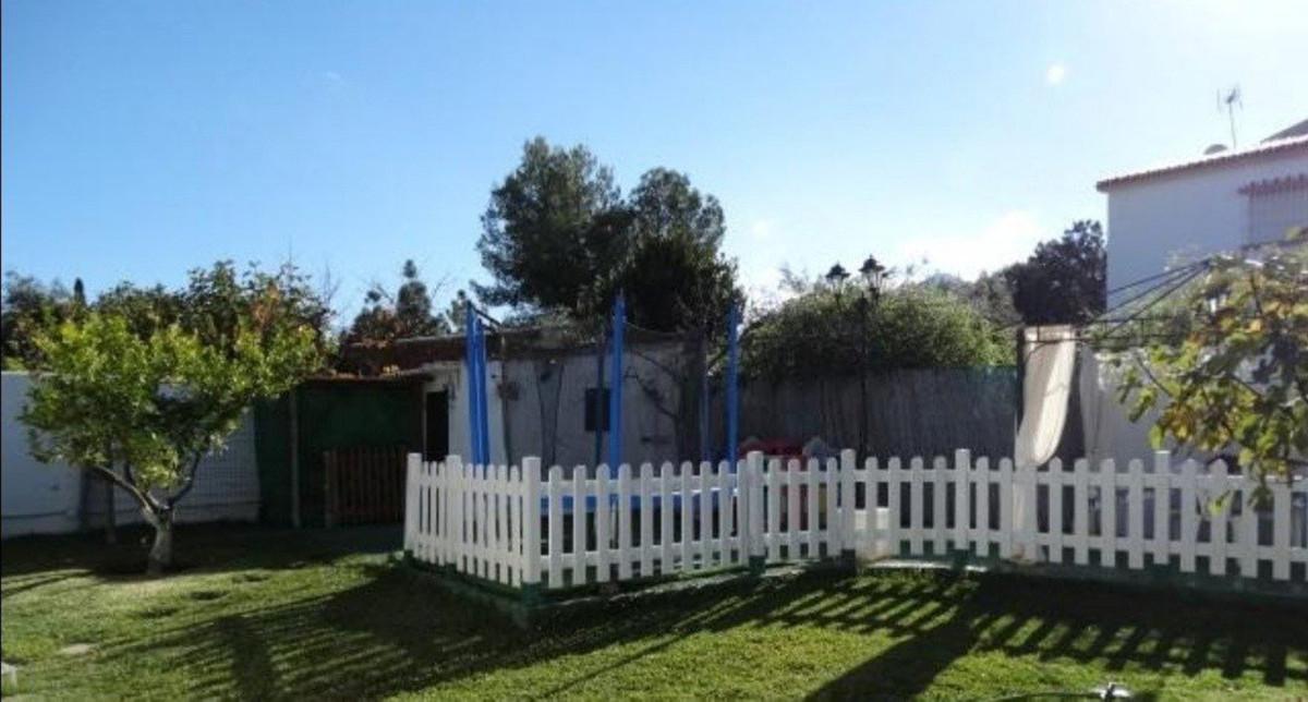 House in Alhaurín el Grande R3897277 8