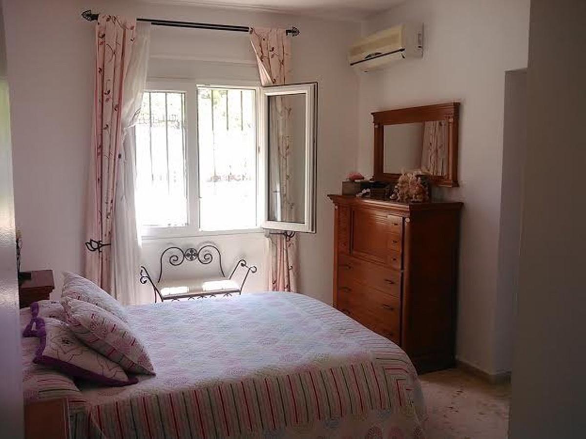 House in Alhaurín el Grande R3897277 9