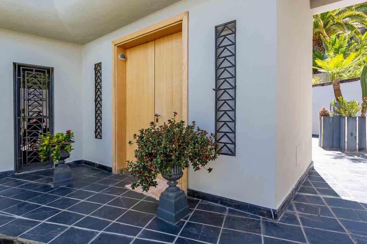 House in Alhaurín el Grande R3793225 26