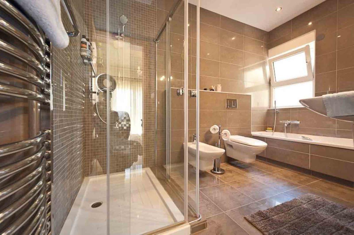 House in Alhaurín el Grande R3793213 26