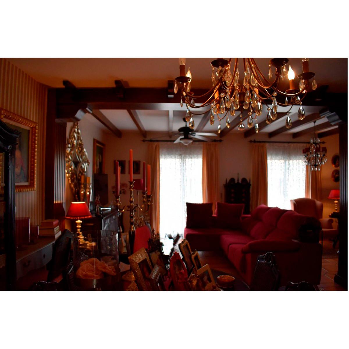 House en Alhaurín el Grande R3854968 10