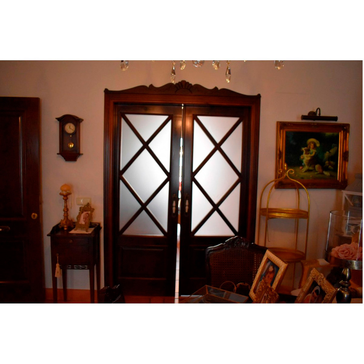 House en Alhaurín el Grande R3854968 12