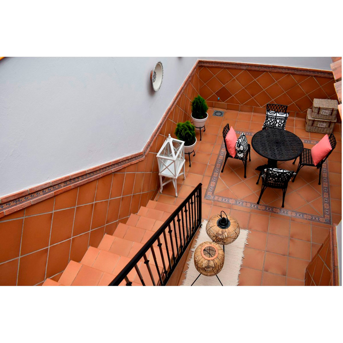 House en Alhaurín el Grande R3854968 14