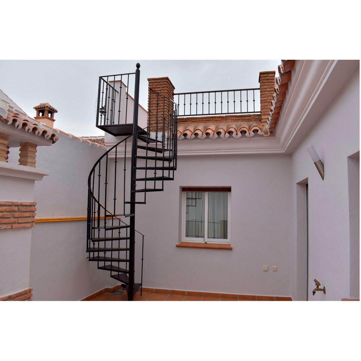 House en Alhaurín el Grande R3854968 15