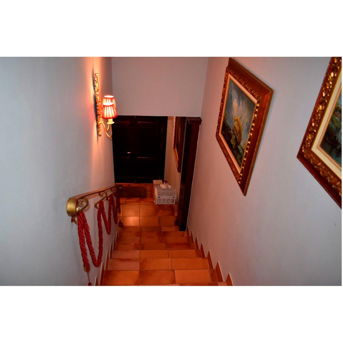 House en Alhaurín el Grande R3854968 17