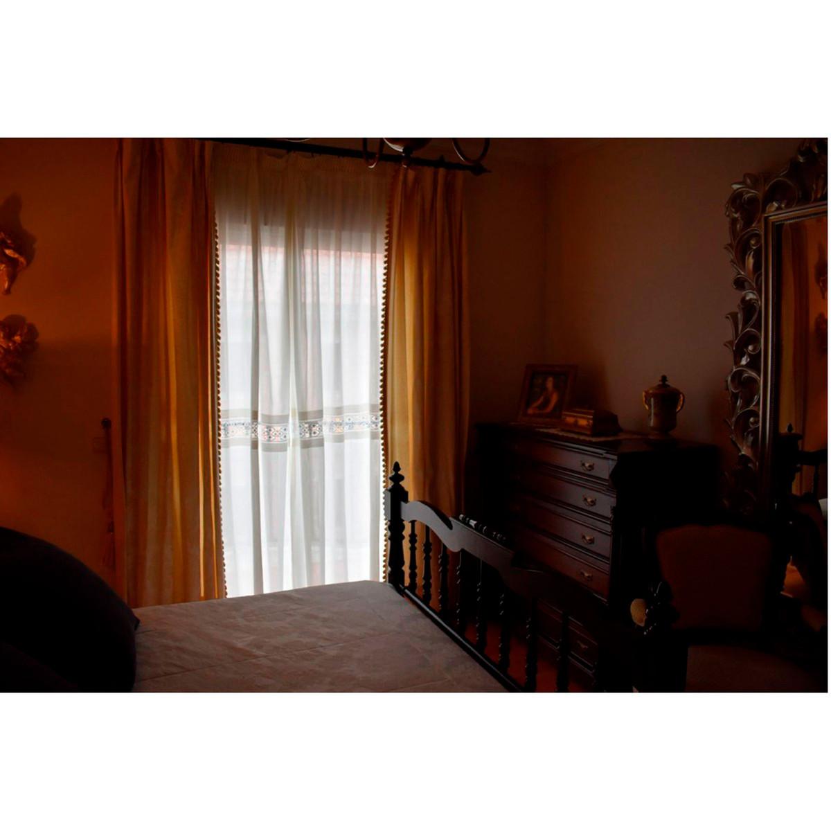 House en Alhaurín el Grande R3854968 18