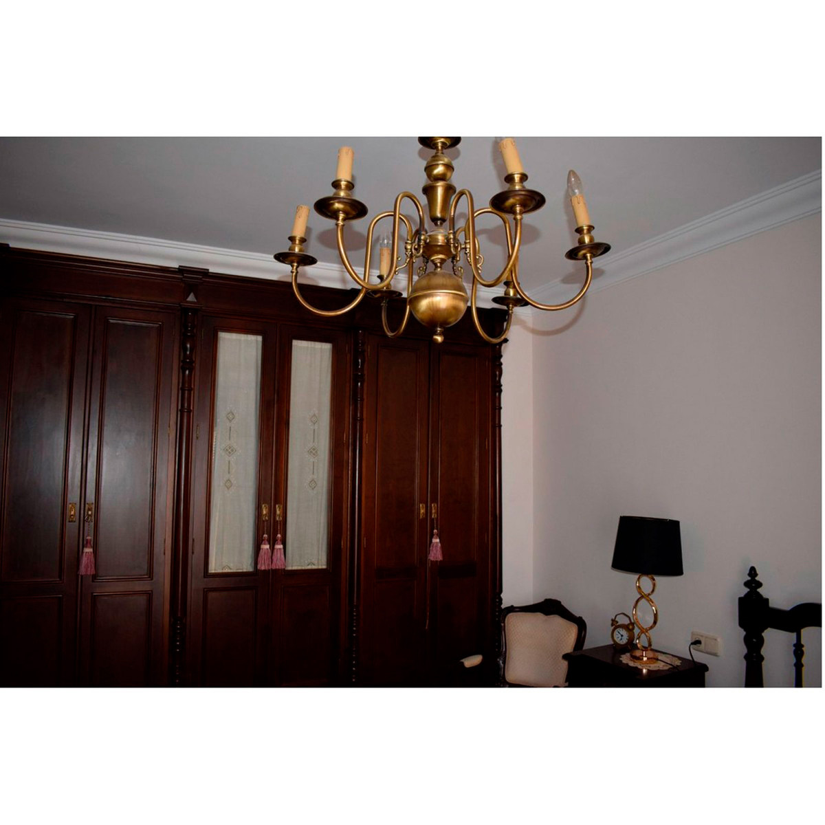 Hus in Alhaurín el Grande R3854968 19