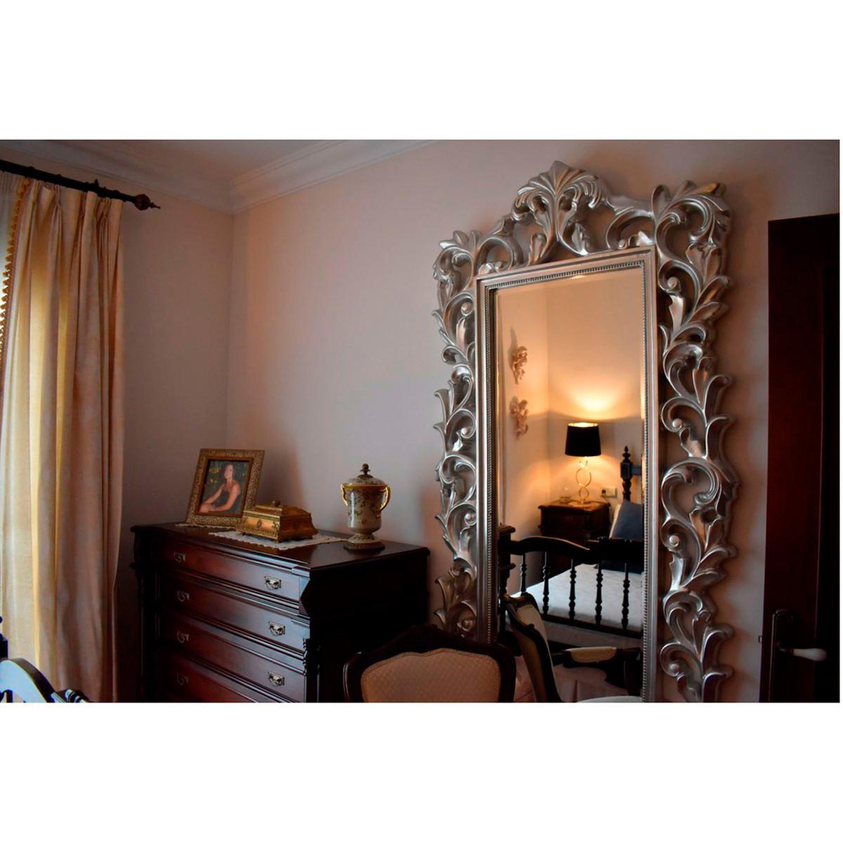 House en Alhaurín el Grande R3854968 29
