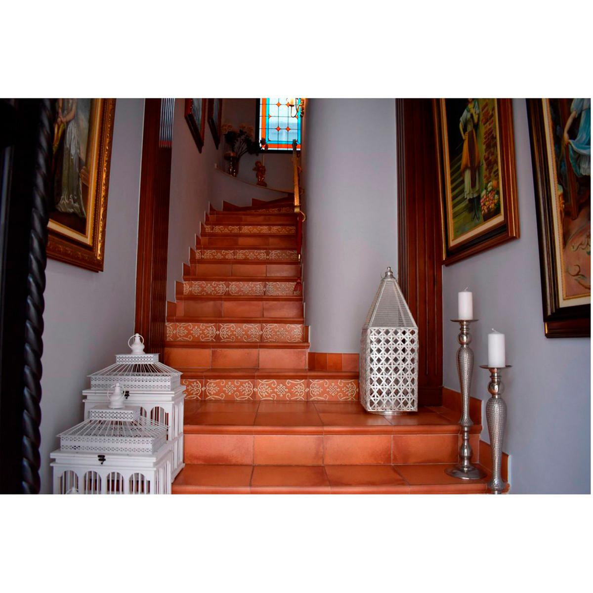 House en Alhaurín el Grande R3854968 3