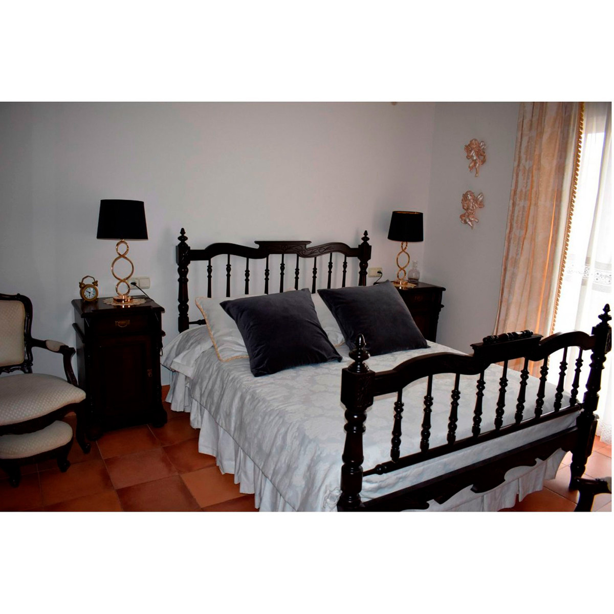 House en Alhaurín el Grande R3854968 30