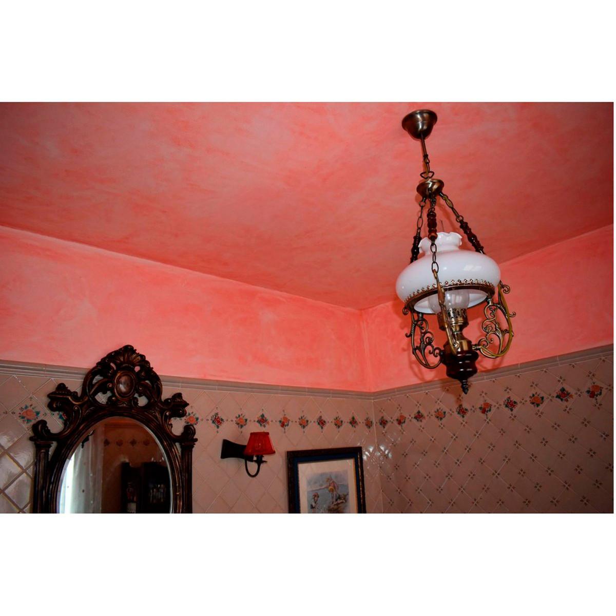 Hus in Alhaurín el Grande R3854968 35