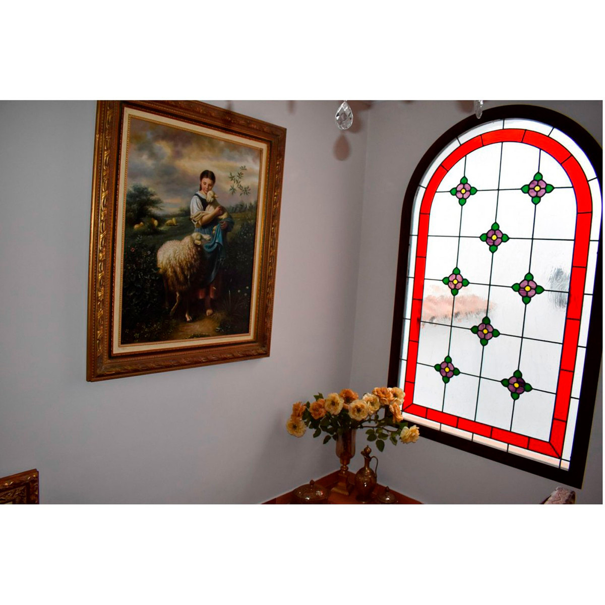 House en Alhaurín el Grande R3854968 36