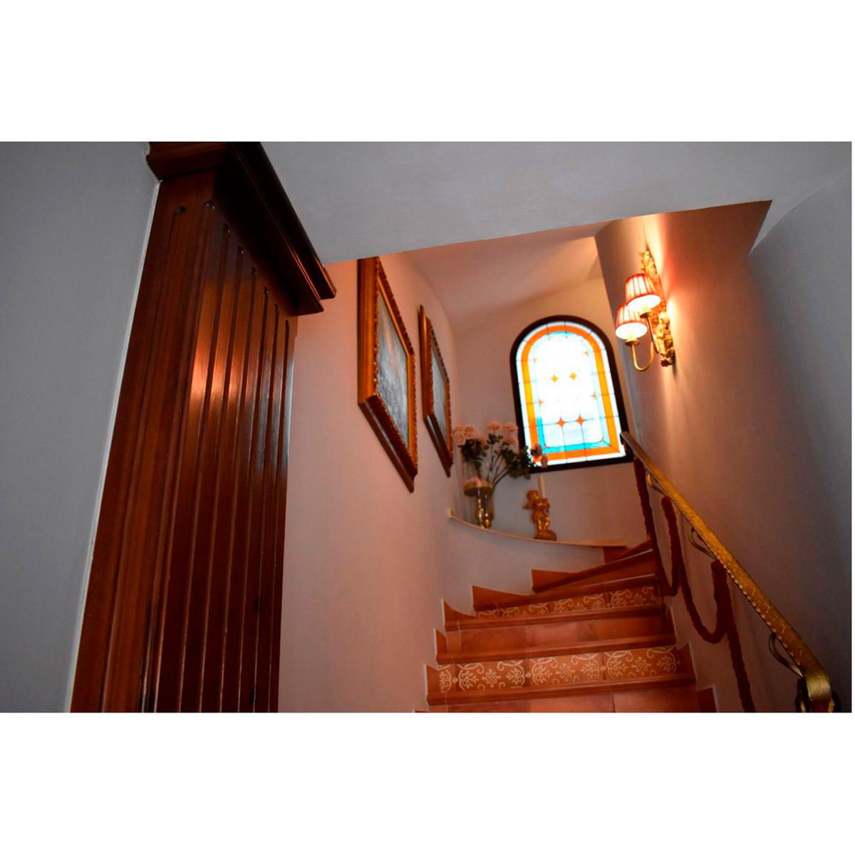 House en Alhaurín el Grande R3854968 37
