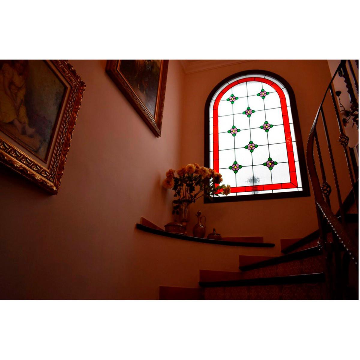 House en Alhaurín el Grande R3854968 38