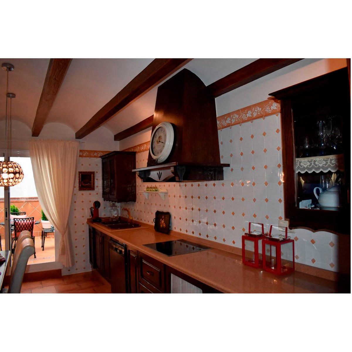 House en Alhaurín el Grande R3854968 4