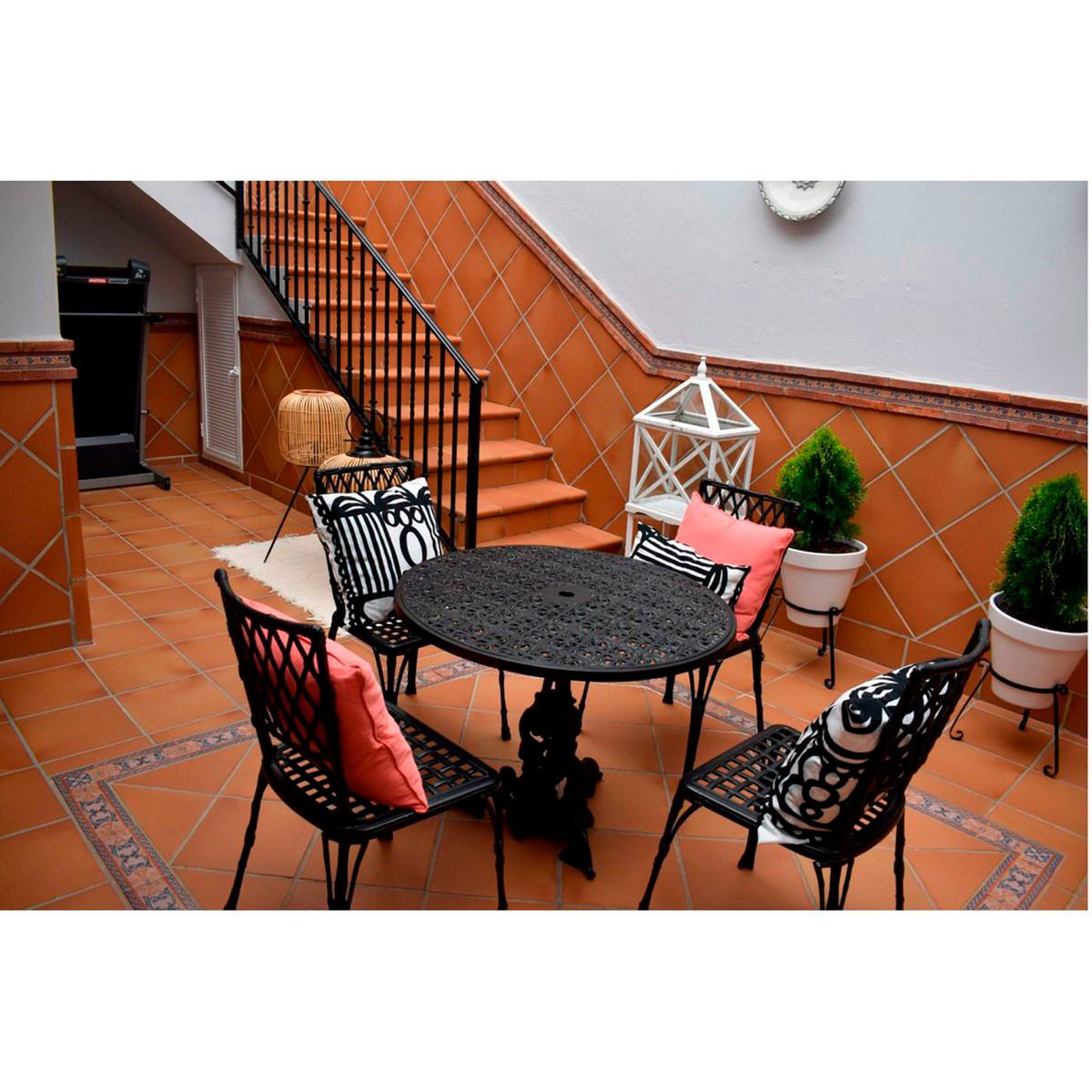 House en Alhaurín el Grande R3854968 40