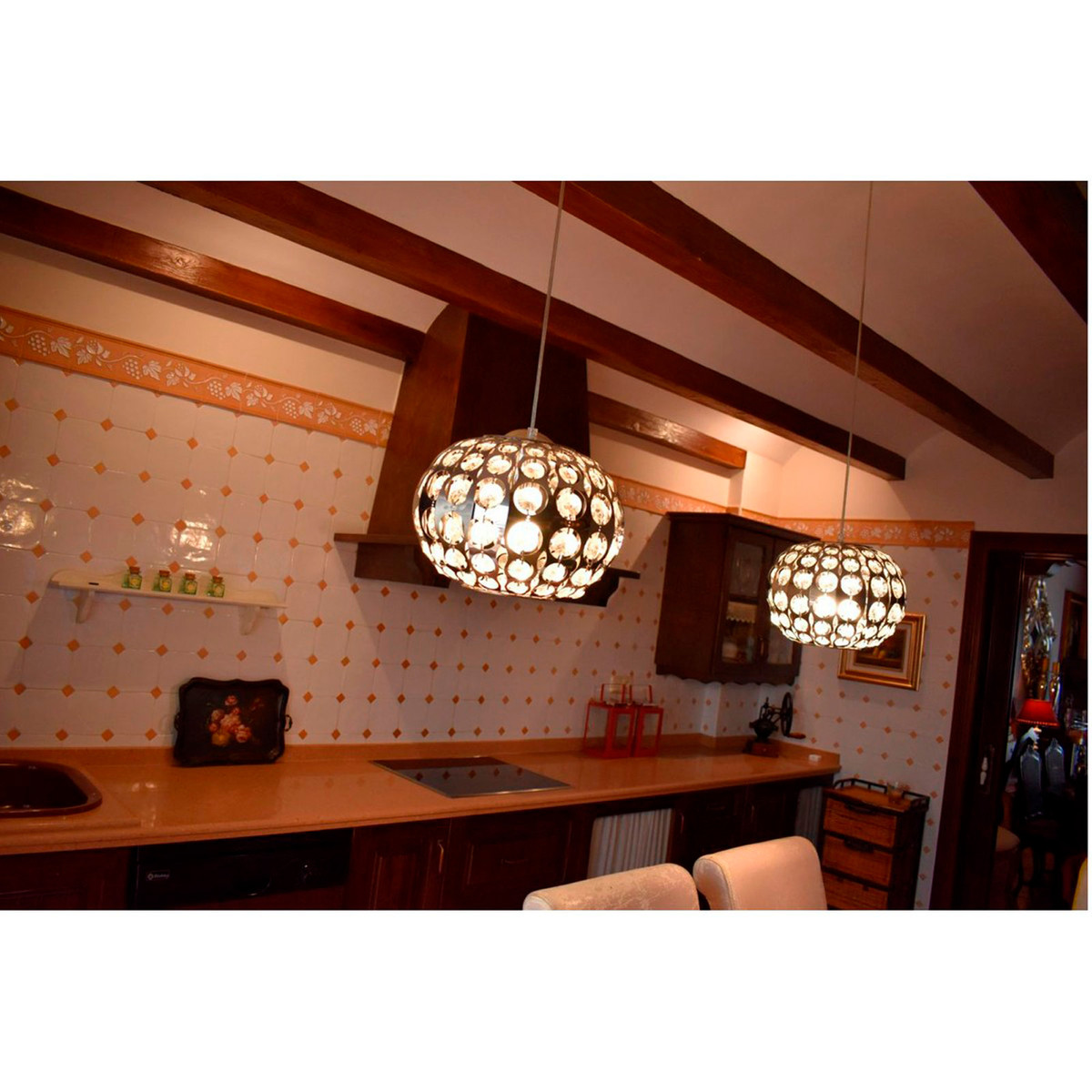Hus in Alhaurín el Grande R3854968 6