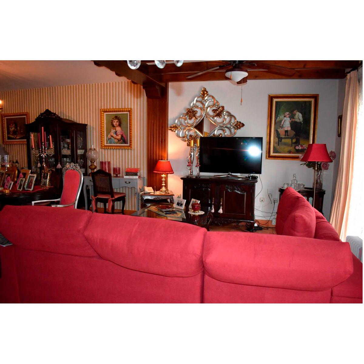 House en Alhaurín el Grande R3854968 9