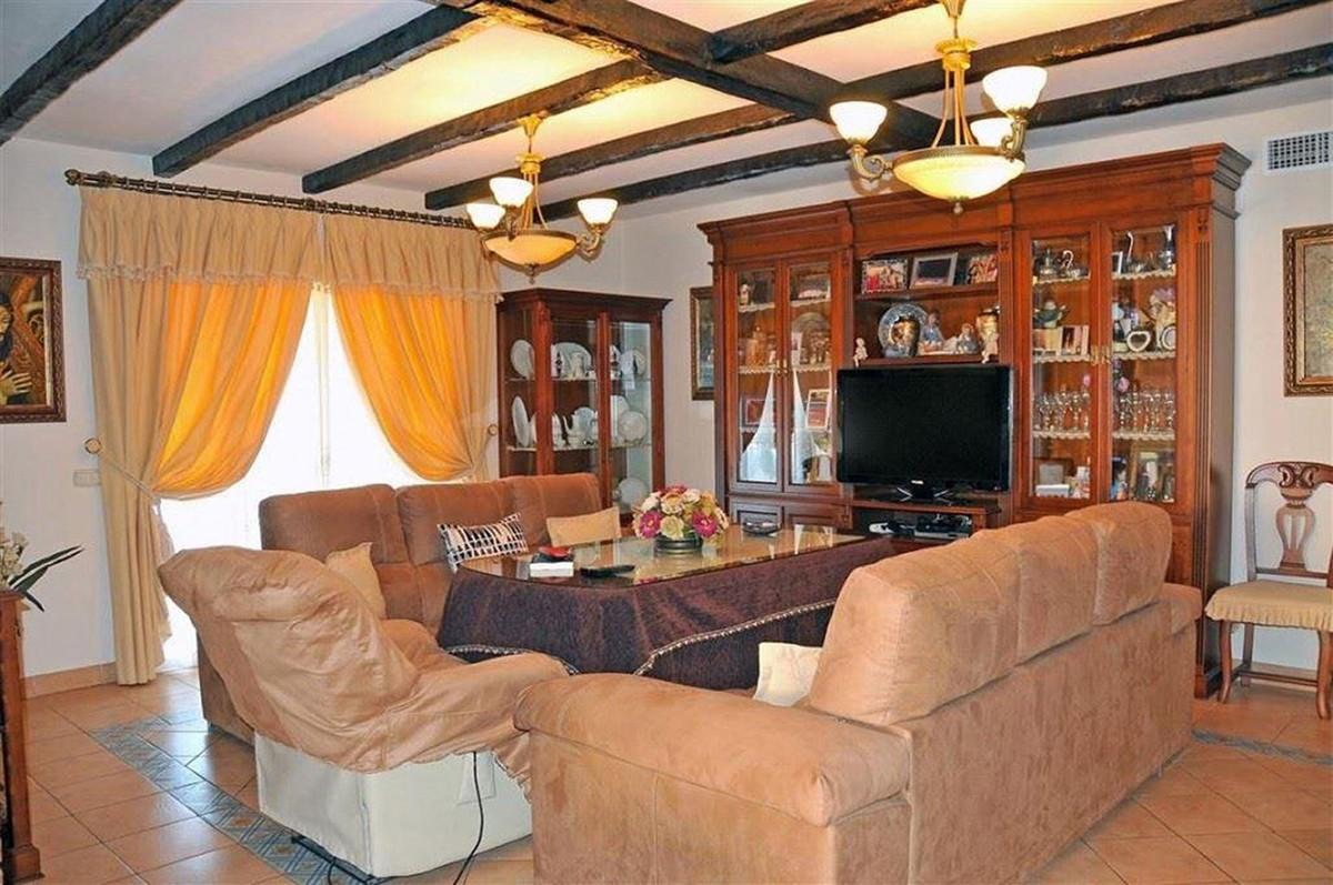 House in Alhaurín el Grande R3895276 17