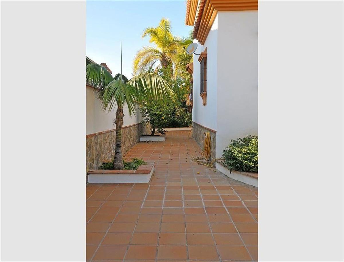 House in Alhaurín el Grande R3895276 6