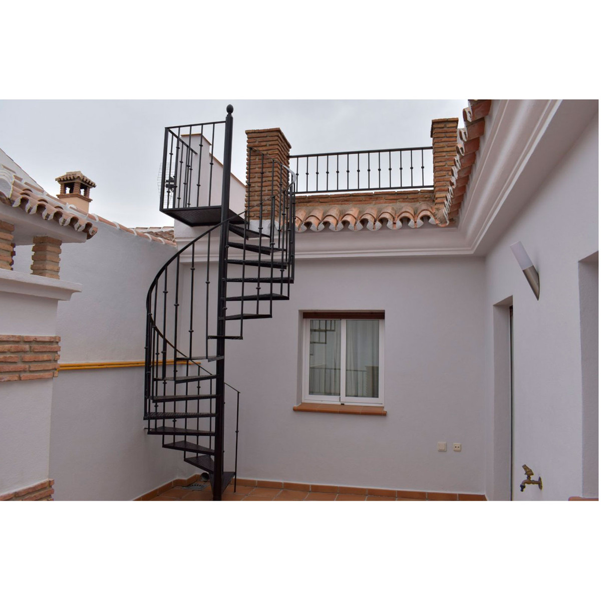 House in Alhaurín el Grande R3848437 13