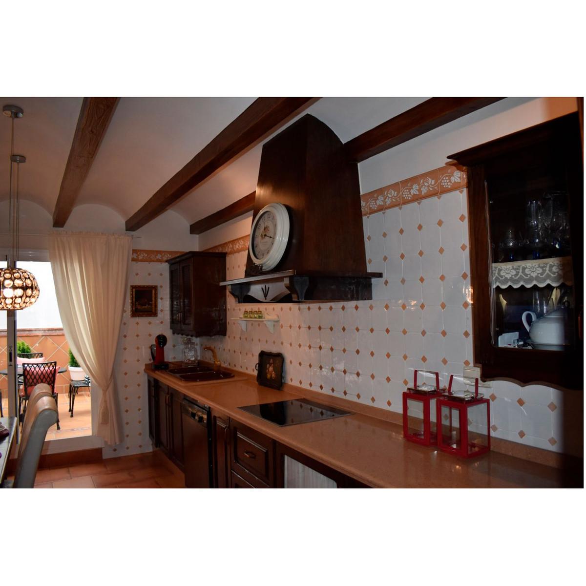 House in Alhaurín el Grande R3848437 14